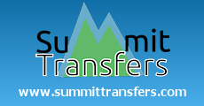 Summit Transfers