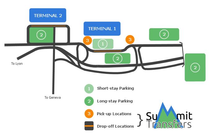 geneva-airport