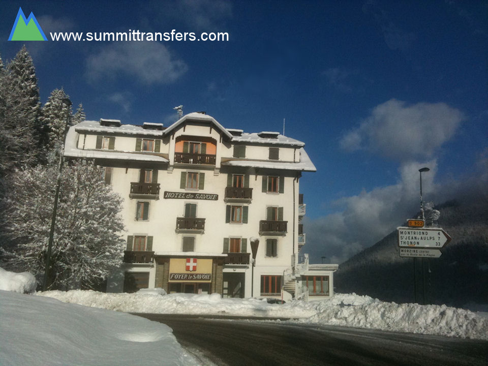 summit-transfers-morzine-2014-03-w