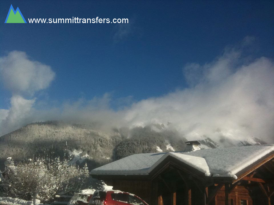 summit-transfers-morzine-2014-04-w