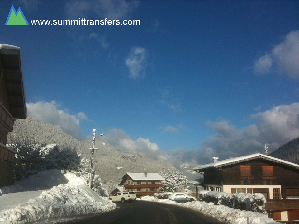 summit-transfers-morzine-2014-02-w